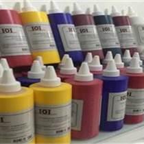 皮革化料色膏染水交聯劑