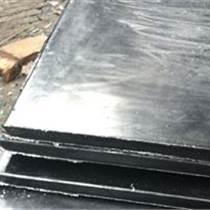 電廠儲煤倉襯板|德州國潤耐磨微晶材料