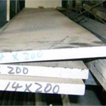 AA1100鋁合金