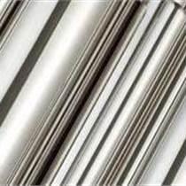 AA2011鋁合金
