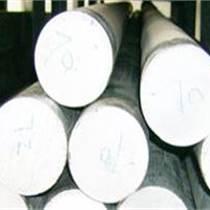 AA2024鋁合金