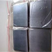 純鎢板,99.95%鎢板,鎢片