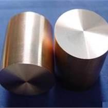 c17000鈹鈷銅C17000鈹青銅帶