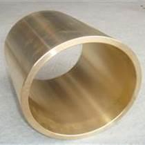 C52100高彈性磷青銅C52100