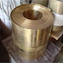 C51180磷青銅線C51180銅