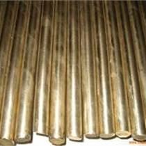美標C51900磷青銅帶