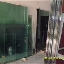 成都建筑装饰门窗玻璃出售安装