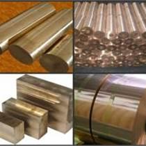 進口C52180磷青銅