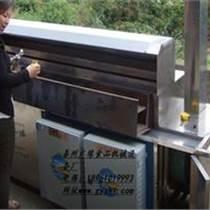 環保燒烤設備,炭燒烤爐,廣緣