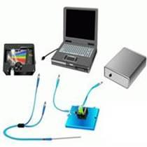 荧光光谱仪,景颐光电品牌,高精度荧光光谱仪