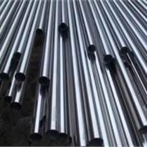 拉絲304不銹鋼圓管450.7價格