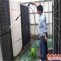 皇岗空调维修|深圳空调移机加氟|新天国际名苑空调维修