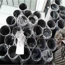 蘇州304不銹鋼圓管570.7mm