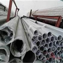 304不銹鋼大口徑管1020.9價格