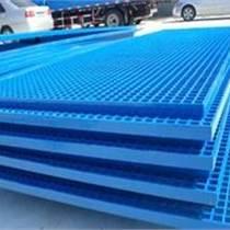 供应东莞市玻璃钢建筑材料