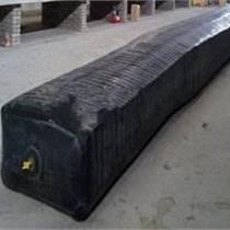 正大橡胶充气芯模 黑色橡胶制品