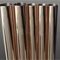 C65500高硅青銅C65500