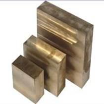 進口C65800高硅青銅C65800銅材