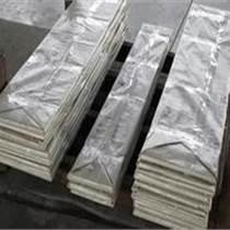 C75200高強度鋅白銅C75200銅合金