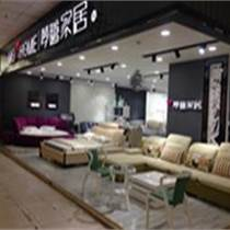 郑州卧室家具软包床生产厂家批发