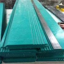 超高分子量聚乙烯异形件|德州国润耐磨微晶材料