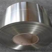 C7521日本大同白銅棒C7521銅合金