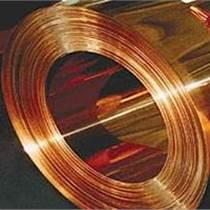 TU1銅合金