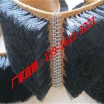长条皮带加毛刷皮带清洗刷输送带