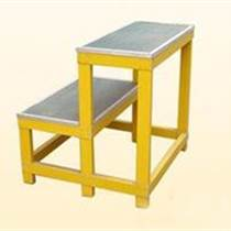 絕緣高低凳 絕緣板 絕緣材料