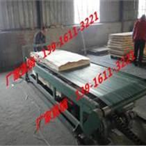 人造板設備木工機械數控鋪板機帶