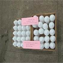 PETG膠水 塑料粘膠劑