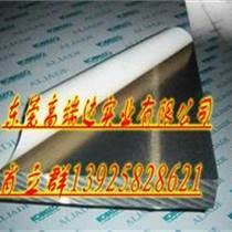 2a12-t6高硬度鋁板成分