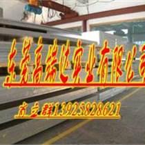 2a12-t6鋁合金廠家 2a12鋁排銷售