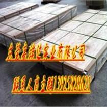 浙江,2017-t6鋁合金板銷售