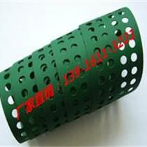 紙盒自動涂膠機刮膠機吸風輸送帶