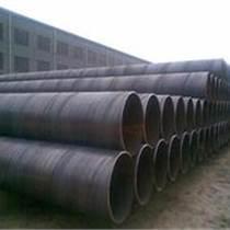 青岛螺旋钢管厂价格 青岛螺旋钢管厂批发