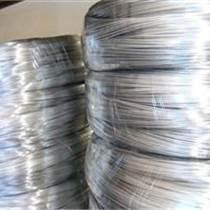 6006進口鋁合金6006鋁合金線材