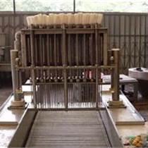重庆全自动盐水注射机,诸城铭杰,供应全自动盐水注射机