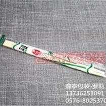 臺州鑫泰一次性竹制筷子