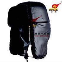 安全帽 防寒安全帽 品牌安全帽