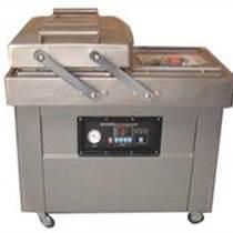 利杰机械|万宁鱼豆腐机|厂家直销鱼豆腐机