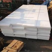 內蒙古PE煤倉襯板、PE煤倉襯板、康特板材(多圖)