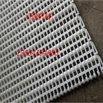 Intralox塑料网带