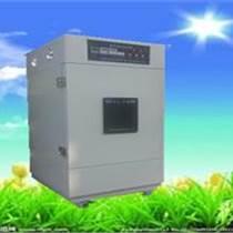 紫外UV汞燈耐氣候試驗箱