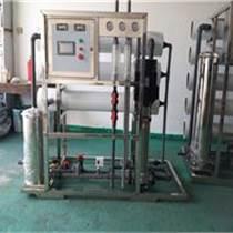 供應水處理設備、軟化水設備