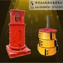立式复合制砂机,立轴复合制砂机