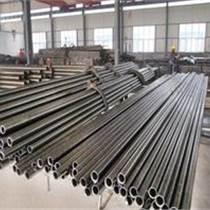 液壓系統專用鋼管
