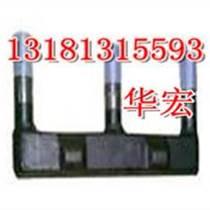 华宏134se刮板螺栓生产聚集地