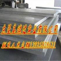6063薄板 6063鋁板指導價
