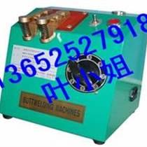 XL-BT1Y銀焊式接線機 銅線碰焊機